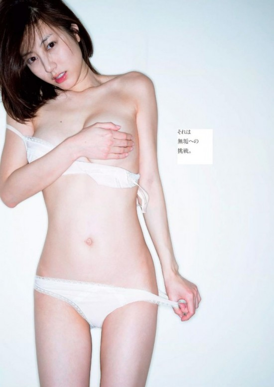 sugimotonode-4-726x1024