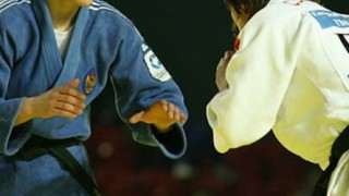 リオ五輪 柔道で失禁<画像>ロシアの美女クジュティナさん盛大にお漏らし