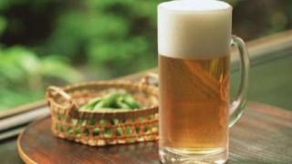 缶ビールを10倍美味しく飲む方法<最強グルメ>おまえらのオススメの呑み方あげてけ