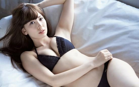 01171440_AKB48_137
