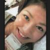 【悲報】夏目三久さんトンデモナイ禁止令を出されて秘穴号泣