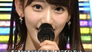 陰湿なアイドルの裏の顔がツイート誤爆でバレて炎上 HKT48宮脇咲良さんの誤魔化し方