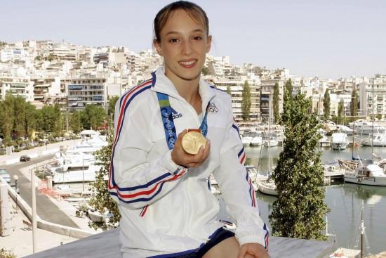 10356155-gymnastique-emilie-le-pennec