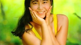 広島・緒方監督の嫁 元アイドル中條かな子さん(43)の現在<画像>まだ全然イケるよな