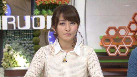 2013_10_24_masuda_erina__01