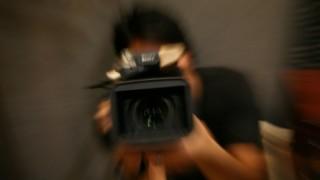 Hなビデオ制作会社の求人募集ワロタwwwwwww