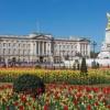 英バッキンガム宮殿が職員募集 住み込みのお仕事が超おいしい!おまえら急げ!!