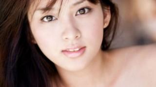 武井咲さん指毛ボーボー騒動<画像あり>エアギター不倫ドラマのワンシーンが話題
