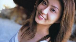 闘病中の小林麻央さん食欲回復の朗報も現在の姿に2ch民ショック隠せず →画像