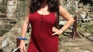 タイで性暴行されたグラマラス美人教師の体験話がなんか凄い・・・