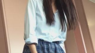 可愛いおバカJKが話題<動画>これが女子校の日常らしい