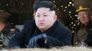 北朝鮮がアメリカに宣戦布告 マジで米朝戦争が開戦しそうなんだが・・・