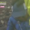 日テレ24時間テレビ虐待疑惑映像 → デマでした!悪意ある動画投稿が誤解の原因