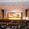 【宣戦布告】朝鮮大学校「日米を壊滅」金正恩氏に手紙 在校生に決起指示