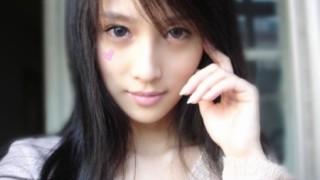 中国の美人って本当に綺麗だよな<画像>中華アイドルほか可愛すぎる中国人たち