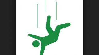 【転落】昭和バブル期 日本の不動産王の現在 …ツカサのウィークリーマンション元社長・川又三智彦氏