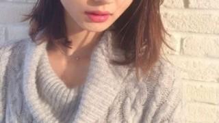 堀北真希の妹・原奈々美ちゃん高校時代制服プリクラ<画像>美人と評判ホマキ妹が芸能界デビューか