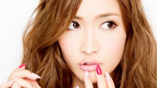 凄すぎる紗栄子さんのセレブ自宅に嫉妬とかなんか色々入り混じった2chの反応がオモロイwwwwww