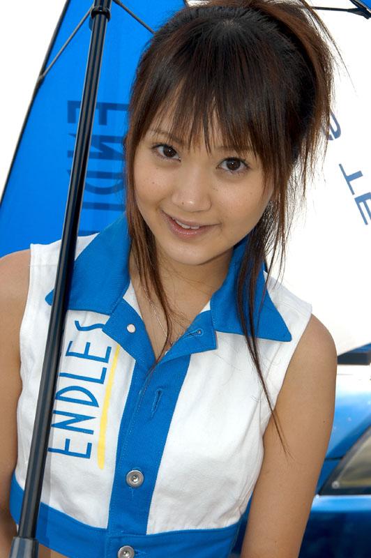 浜田翔子 (タレント)の画像 p1_32