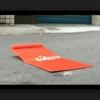 絶対に拾ってはいけない『赤い封筒』台湾のガチでヤバい怖すぎる風習