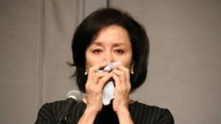 高畑淳子さん終了 高畑裕太のとんでもない余罪が掘られる 母親の付き人に「付き人やめたいの?」