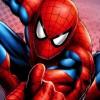 【完全に一致】スパイダーマンにそっくりなトカゲが発見される
