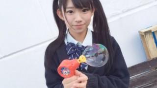 童顔Fカップ長澤茉里奈さんオフショット競泳水着姿がたまらんwwwww