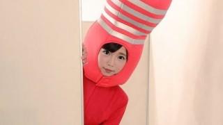 av女優の紗倉まなちゃんスッピン顔がぐうカワイイ<画像>すっぴんの方が好きだ(゚∀゚└)