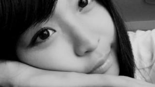 カワイイと評判の女子大生 ミス慶応の渡邊渚ちゃん 画像と動画