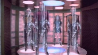 【2ch的解説】量子テレポーテーションによる情報転送に成功 都市レベルのテレポート実現に光  / カナダ・中国