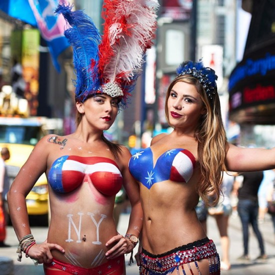 NYC-Go-Topless-Parade-2016-002