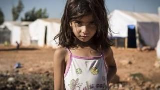 難民が押し寄せた町の末路…フランス カレー