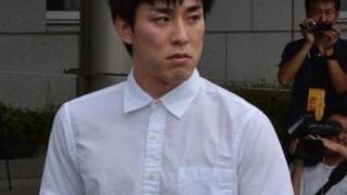 話題の高畑裕太さんの美人弁護士 弁護士界きってのスーパーエリートだった<弁護人のコメント全文>高畑裕太さん不起訴処分へ