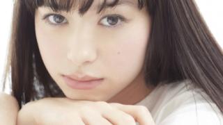【画像】いま日本で一番美しい19歳は中条あやみちゃんで異論ある?