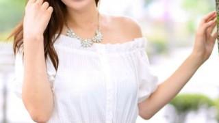 【画像】「相棒」出演女優 美人お姉さんがヘアヌード披露(゚∀゚)キタコレ