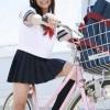 【妖怪サドル舐め】女子高生の自転車を舐め回すおじさん法的な問題 弁護士さんに聞いてみた