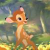 世界最小種の鹿の赤ちゃんがなんかチョット違うけど可愛い(*´∀`*)
