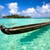 日本と海外のキレイな海<画像>キューバの海キレイすぎwwwww