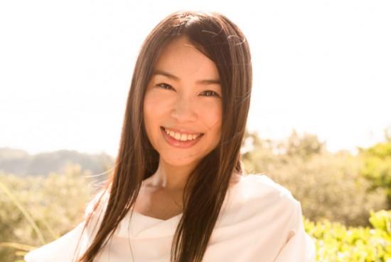 face_ogawa