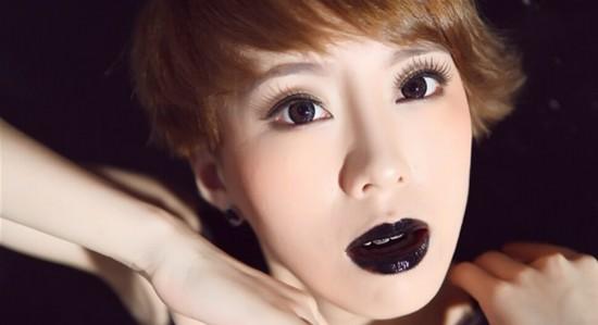 font-b-gothic-b-font-black-lipstick-lipstick-wind-black-knight-vampire-black-lipstick-the