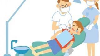 歯科助手だけど良い歯医者の見分け方教える