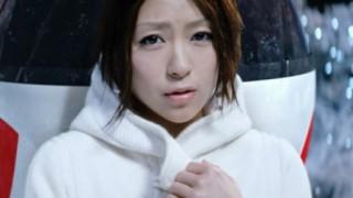宇多田ヒカル33歳 老けすぎ最新画像に2ch困惑 …5年ぶりテレビ出演