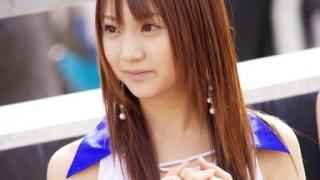 浜田翔子が生プリ尻全開解禁<画像>なぜか売れない美少女タレントの末路 どうしてこうなった(´・ω・`)