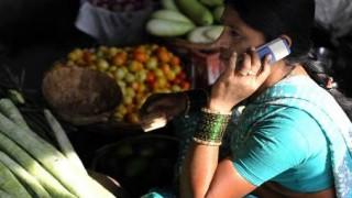 世界5位のインドの大富豪 資産の大半を新サービスに投じる大博打 カッコ良すぎwwwww