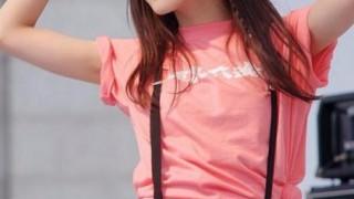 加村真美ちゃん透明感が凄まじいと話題の1000年に2人目の美少女 →画像と動画