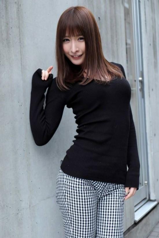 knit-chakuikyonyu-0113023