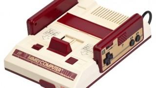 【デモあり】新作ファミコン実機用カセットソフト「キラキラスターナイトDX」発売キタ―d(゚∀゚)b―♪