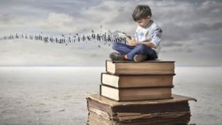 【2ch的議論】マンガは「読書」だと思いますか?