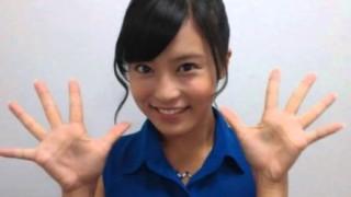 小島瑠璃子のお尻こんなに良いのに全く話題にならない<画像>何故なのか!?