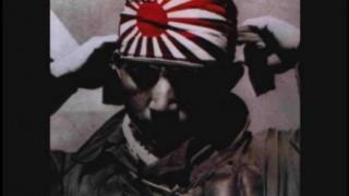 最盛期の大日本帝国の領土がまじ凄い